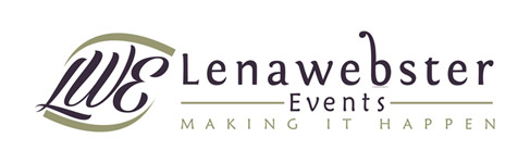 Lena Webster Events